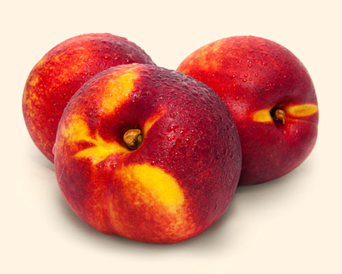 Stone Fruit Varieties