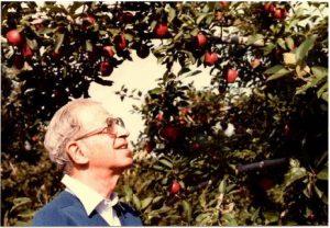 Arthur Rice, Jr., 1980's