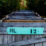 RL-(5-of-5)